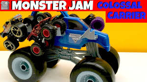 COLOSSAL CARRIER Monster Jam Truck Max-D - YouTube Dcor Grave Digger Monster Jam Decal Sheets Available At Motocrossgiant Truckin Tuesday Wonder Woman 2018 New Truck Maxd Axial Smt10 Maxd 110 4wd Rtr Axi90057 Bright 124 Scale Rc Walmartcom Traxxas Xmaxx The Evolution Of Tough Returns To Verizon Center Jan 2425 2015 Fairfax Bursts Full Function Vehicle Gamesplus 2013 Max D Toy Youtube Amazoncom Hot Wheels Red Maximum Destruction Diecast Axial 110th Electric Maxpower