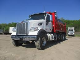 Huge In-Stock Inventory. Call Now. Peterbilt, Hino, Mack & More. Macgregor Canada On Sept 23rd Used Peterbilt Trucks For Sale In Truck For Sale 2015 Peterbilt 579 For Sale 1220 Trucking Big Rigs Pinterest And Heavy Equipment 2016 389 At American Buyer 1997 379 Optimus Prime Transformer Semi Hauler Trucks In Nebraska Best Resource Amazing Wallpapers Trucks In Pa