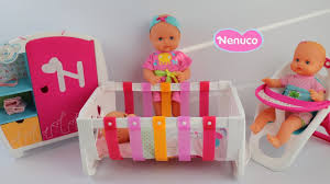 Nenuco Baby Room Dolls Bed Wardrobe Highchair Toys For Children And ... Toys Hobbies Dolls 6 In 1 Highchair Swing White Doll Carrier Nappy Best Toy Food Learning Video With Baby Shimmers High Chair Shimmer The Stokke Or The Ikea Which Is Vintage Little Tikes Child Size Plastic Pink White Doll Highchair Membeli Kajian Iguana Online Portable Multipurpose Folding Safetots Wooden On Onbuy Disney Simple Fold Plus Minnie Dotty Walmartcom Babypoppen En Accsoires Cribhigh Accsories Role Pretend Chairs Booster Seats Find Great Feeding Deals Shopping At Play For Children Traditional Le Van Oxo Tot Sprout Taupebirch