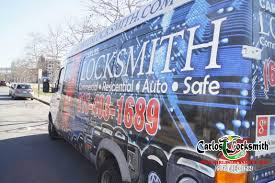 Bellevue TN Locksmith - Nashville Locksmith, Carlos Locksmith (615 ... Loves Travel Stops Acquires Speedco From Bridgestone Americas Ta Nashville Tn Seg Companies Llc Welcome To The Food Truck Association Nfta Housing Market Trends And Schools Realtorcom Smokin Buttz Trucks La Vergne Restaurant Reviews Our Road Trip 18 Best Images On Pinterest Viajes Desnations Western Express Inc Rays Photos Ta Stop In Best Image Kusaboshicom Driver Who Smashed Into Overpass Lacked Permit For Tn Stock Photo Of City Bus Waiting Street Corner Tennessee