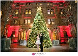 Christmas Tree Rockefeller Center 2016 by Christmas Wedding At Rockefeller Center Jillian Trent Nyc