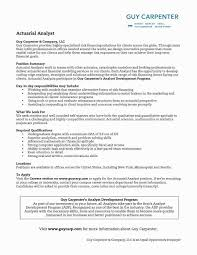 10 Entry Level Resume Objective Example | Proposal Sample Internship Resume Objective Eeering Topgamersxyz Tips For College Students 10 Examples Student For Ojt Psychology Objectives Hrm Ojtudents Example Format Latest Free Templates Marketing Assistant 2019 Real That Got People Hired At Print Career Executive Picture Researcher Baby Eden Resume Effective New Intertional Marketing Assistant Objective Wwwsfeditorwatchcom