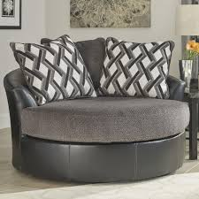 Chair Jcpenney Sofa Couches Fantastic Jcpenney Patio Cushions