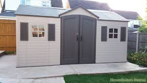100 arrow 10x12 shed instructions best 25 diy storage shed