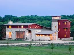 Beautiful Hill Country Home Plans by Hill Country House Plans A Historical And Rustic Home