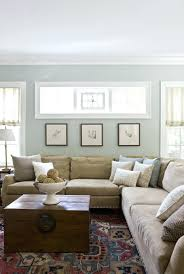 Paint Colors Living Room 2014 by Best Neutral Paint Colors For Living Room Behr