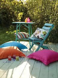55 best garden references images on pinterest outdoor spaces
