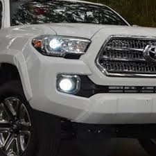 2016 - 2017 Toyota Tacoma LED LOW BEAM Headlight Bulb Upgrade - GTR ... Led Lights For Motorcycle Headlights Best Truck Resource 0306 Chevy Silveradoavalanche Anzo Led Head Light Install F150 Brings Tech To Trucks Lamarque Ford New Orleans Kenner Daf Adlights_other Trucks Year Of Mnftr 2005 Pre Owned Other Universal Strips Profile Pivot Switchback White Amber The 2017 Autotraderca Peterbilt 579 Black Headlights Toning Mod American Simulator Alburque Accsories Unlimited Toyota Tacoma Americanretrofitscom Pinterest 2017fof350superdutyheadlights Fast Lane Oracle 1416 Chevrolet Silverado Wpro Halo Rings Bulbs Custom Offsets Paint And Review Reviewer