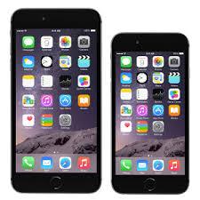 iPhone 6 Best Buy deals continue details