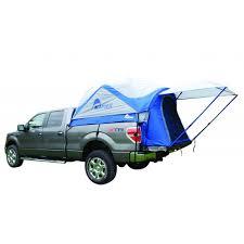 Napier Sportz Truck Tent 57 Series Compact Regular Bed - Overtons