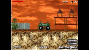 Monster Truck Demolisher Free Online Games At Gamesgamescom ... Truck Games Online Games Free 316465 App Mobile Appgamescom With Trailers Campingfayloobmennik Euro Driver Ovilex Software Desktop And Web Funny Lorry Videos Car Racing Simulator 2016 Game 201 Apk Download Android Screenshots Hooked Gamers Trucker Parking 3d Video Driving Test Youtube Blog Archives Backupstreaming Gaming Theater Parties Akron Canton Cleveland Oh Us Offroad Army Cargo Transport 2018 Monster Play On 5059200