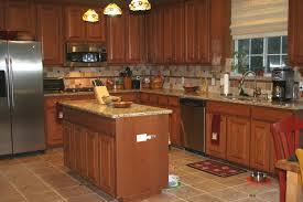 kitchen backsplashes backsplash ideas for quartz countertops