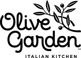 Olive Garden Family Night Out Fundraiser – Nov 4 5 6
