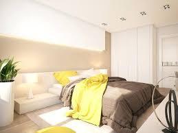 peinture couleur chambre couleur deco chambre a coucher couleur chambre coucher adulte