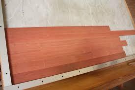 the official nova usa wood products blog massaranduba brazilian