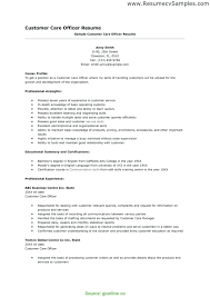 Simple Customer Service Officer Resume Examples Cover Letter ... Simple Customer Service Officer Resume Examples Cover Letter How To Write A Standout Cashier 2019 Guide Director Sample By Hiration Resume Manager Professional Airline Chessmuseum Objective Statement For Cv Job Filename Curriculum Vitae Tips Stunning Call Center 650838 Call Center 43 Jribescom Example And Writing