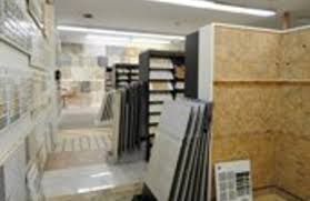 wayne tile 333 us highway 46 rockaway nj 07866 yp