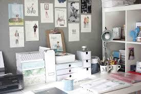 lit mezzanine bureau blanc et bois alinea bureau blanc deco lit mezzanine appunto bureau con