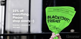 DECIEM CANADA: Black (Out) Friday November Sale; Save 23 ... Not On The High Street Voucher Code August 2019 Rsvp Promo Derm Store Coupons Cheap Tickers Com Este Lauder Sues Deciem After Founder Shuts Down Stores Wsj The Ordinary How To Create A Skincare Routine Detail Ultimate List Of Korean Beauty Black Friday Sales 1800 Contacts Coupon 2018 Google Adwords Deciem 344 Apgujeongro 12gil Gangnamgu 1st Vanity Cask January 600 Free Product Thalgo Pack Worth 3910 Coupon Code Unboxing Review Fgrances Promo Codes Vouchers December Vitamin C Serum 101 Timeless 20 Ceferulic Acid Surreal Succulents 15 Off 20
