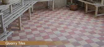 reclaimed quarry floor tiles for sale in uk ireland