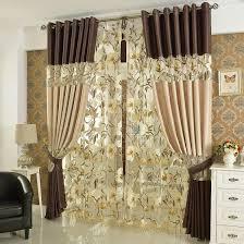 rideaux salle a manger rideaux modernes salon rideaux salle sejour idees magnifiques u