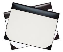 Desk Blotter Paper Pads by Desk Blotter Refills Desk Pad Refills