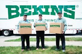 100 Moving Truck Rental Tucson Bekins Solutions Inc Bekins Agent 4101 E Columbia Street