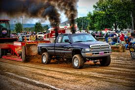 Franklin County Tractor Pull - Kicks 96 WQLK-FM Roar Of The Engines Schuylkill County Fair Keystone Nationals Championship Indoor Truck And Tractor Pull 2014 Sackville Volunteer Fire Fighters Muscular Everybodys Scalin Pulling Questions Big Squid Rc Monroeville Community Website Western Eastern Idaho State Video Diesel Puller Heather Powell Shows How Its Done Wright July 24th 28th Dieselmotsportsus Sled My Pull Truck Trucks Pinterest Ford Trucks 4x4 Westmoreland