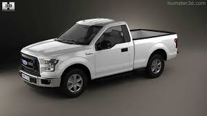 Ford F-150 Regular Cab XL 2014 By 3D Model Store Hum3D.com - YouTube 2014 Vs 2015 Ford F150 Styling Shdown Truck Trend 2017 Raptor Colors Add Offroad Digital Trends Force Two Screen Print Appearance Package Style Motor Company Timeline Fordcom New For Trucks Suvs And Vans Jd Power Cars F350 Platinum Review Rnr Automotive Blog Ram 1500 Chevrolet Silverado One Hockey Stripe F250 Super Duty Photos Informations Articles Bestcarmagcom