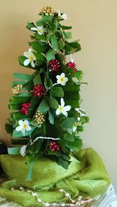 Christmas Tree Shop Salem Nh Jobs by Best 10 Local Golf Courses Ideas On Pinterest Raffle Prizes