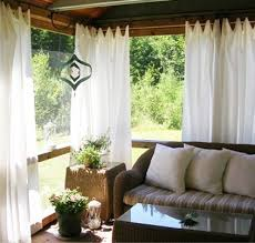 porch curtains outdoor scalisi architects