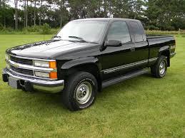 100 Chevy Truck 2500 PennySaver 1996 Silverado HD In Philadelphia