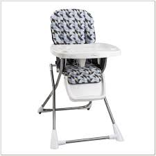 Evenflo Compact Fold High Chair Raleigh Chairs Home Baby High Chair ... Evenflo Symmetry Flat Fold High Chair Koi Ny Baby Store Standard Highchair Petite Travelers Nantucket 4 In1 Quatore Littlekingcomau Upc 032884182633 Compact Raleigh Jual Cocolatte Ozro Y388 Ydq Di Lapak By Doesevenflo Babies Kids Others On Carousell Fniture Unique Modern Modtot Hot Zoo Friends This Penelope Feeding Simplicity Plus Product Reviews And Prices Amazoncom Right Height Georgia Stripe