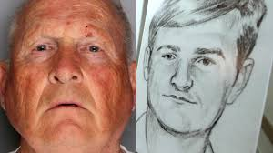 Investigators: DNA From Genealogy Site Caught Alleged 'Golden State ... Suspected Houston Serial Killer Jose Gilberto Rodriguez Arrested An Ode To Trucks Stops An Rv Howto For Staying At Them Girl Robert Ben Rhoades The Truck Stop Killer Serial Documentary 8 Surprising Facts About Notorious Aileen Wuornos That Clod Ck1 Project First Test Run Rc Youtube A Shower Together When Your Father Is The Btk Forgiveness Not Tidy Taken Canadas Latest Known Preyed On Indigenous Womans Seriously Dark Reason Dating John Allen Muhammad Murder Biography