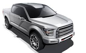 Ford Atlas Release Date | Update Upcoming Cars 2020
