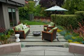 Better Homes And Gardens Patio Furniture Cushions by Better Homes And Gardens Patio Furniture Landscape Contemporary