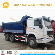 China Sinotruk HOWO Dump Truck 6X4 Tipper Truck For Sale Photos ... 1999 Intertional 4900 Dump Truck For Sale 577112 Dump Truck Wikipedia 2019 Hino 338 In Pa 1022 Peterbuilt 379 Quad Axle Truck For Sale By Online Auction 4be1 Isuzu Elf Mini Japan Surplus For Cebuclassifieds Nissan Ud Miva Import Export Trini Cars Roll Ford F550 Trucks In Ohio Used On Buyllsearch Peterbilt 379exhd And Craigslist By Owner Howo 12 Wheeler Buy Komatsu Hm300 30 Ton From Ridgway Rentals Amazoncom John Deere 21 Big Scoop Toys Games