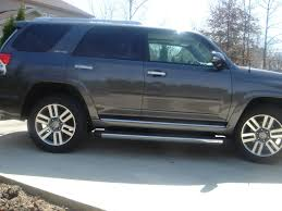 Door Ding Cost - Toyota 4Runner Forum - Largest 4Runner Forum Best Doityourself Bed Liner Paint Roll On Spray Durabak Why You Should Or Not Get Your Car Painted In Mexico Part How Much Does It Cost To A The 2013 Ford Raptor Check Out This Stunning Vehicle With Satin To Fixing Deep Scratches And Key Marks Does Refinish Network Much Wrap Cost Legion Wraps Repating Your Carbeedcom We Cover The So Gave A Terrible Job Now What Tesla Model 3 Average Sale Price Budget Be Closer 500 Will For New Paint Job On 1990 Gmc Suburban