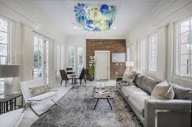 100 Interior Home Designer Furniture Unique Brand Name Furniture And