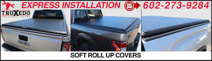 100 Truck Bed Covers Roll Up Truxedo Truxport Cover Access Plus