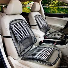 Summer Seat Cushion Cover For Car,Home And Office Cooling Mat Wire ... Lseat Leather Seat Covers Installed With Pics Page 3 Rennlist Best Headrest For 2015 Ram 1500 Truck Cheap Price Unique Car Cute Baby Walmart Volkswagen Vw Caddy R Design Logos Rugged Fit Awesome Ridge Heated Ballistic Front 07 18 Puttn In The Wet Okoles Club Crosstrek Subaru Xv Rivergum Buy Coverking Csc2a1rm1064 Neosupreme 2nd Row Black Custom Amazoncom Fh Group Fhcm217 2007 2013 Chevrolet Silverado Neoprene Guaranteed Exact Your Fly5d Universal Pu 5seats Auto Seats The Carbon Fiber 2 In 1 Booster