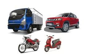 INDIA MARKET ANALYSIS – October 2017: Sales Cool Off After A Bumper ... 5 Coolest Vegan Food Trucks Weve Ever Seen One Green Planet Eicher Pro 1049 Truck Launch Video Trucksdekhocom Youtube Commercial Classic Pdf Trucks Heavyduty Pollution And Action Values 1920 New Car Update Atd Beat Transport Managers Handbook 2017 By Charmont Media Global Issuu Any Former Teachers Turned Drivers Page 1 Ckingtruth Forum Nada Used Price Guide Best Resource 8 Lug Work News Truck Prices Tumbled In 2016