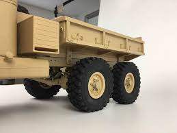 Cross-RC HC6 Off Road Military Truck Kit 1/12 Scale 6x4 Abandoned Military Trucks 2016 Equipment Jjrc Q64 116 24g 6wd Rc Car Military Truck Offroad Rock Crawler Us Vehicles David Doyle Books Kosh M1070 For Sale Auction Or Lease Pladelphia Rheinmetall To Supply Over 2200 Stateoftheart German Trucks 2019 20 Top Models Plan B Supply 6x6 Disaster And Emergency Gear Your First Choice For Russian Vehicles Uk 88 Het Okosh Equipment Sales Llc We Bought A So You Dont Have To Outside Online Crossrc Hc6 Off Road Kit 112 Scale 6x4 Nimr Confirms The Sale Of Special Operations