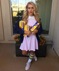 Jim Halpert Halloween Facebook by Eleven From Stranger Things Halloween Costume My Life