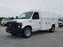 ford utility truck service trucks for sale in georgia 83