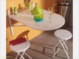 table cuisine rabattable table pliante de cuisine élégant table pliante cuisine table de