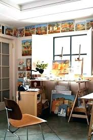 Studio Room Ideas Decor Idea Car Design And Photography Art Dance Apartment Decorating Photos