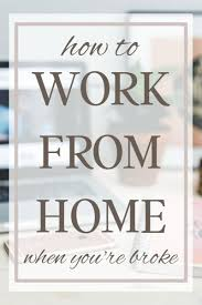 Work home Wolf Group