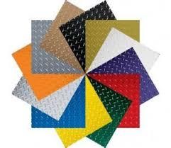 raceday self stick adhesive garage floor tiles garageflooringllc