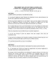 bureau d ordre reunion du bureau le 18 mai egheze proposition d ordre du jour